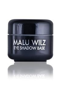 Malu Wilz&nbspAugen & Lidschatten Eyeshadow Base