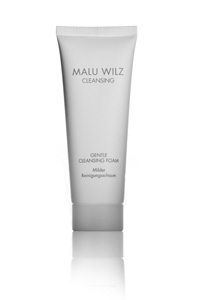Malu Wilz&nbspBasic Gentle Cleansing Foam