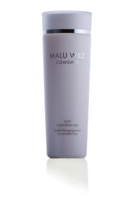 Malu Wilz&nbspBasic Soft Cleansing Milk