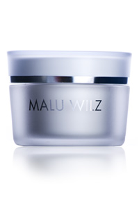 Malu Wilz  HYALURONIC ACTIVE+ CREAM SOFT