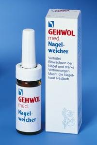 Gehwol&nbsp Nagelweicher