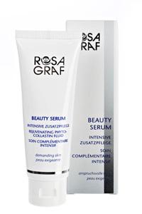 Rosa Graf&nbspBlue Line Beauty Serum