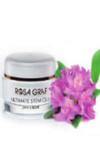 Rosa Graf&nbspUltimate  Stem Cell 24-h Creme
