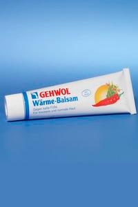 Gehwol&nbspGehwol  Wärme Balsam